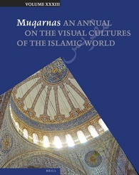 Muqarnas Online