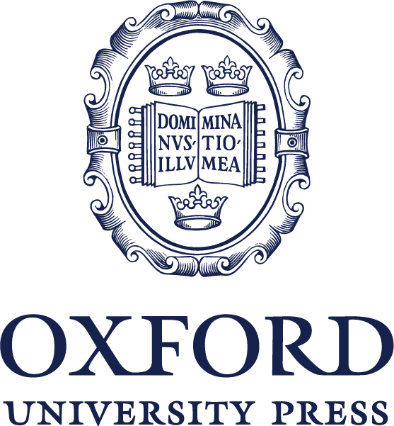 oxford university press-logo - Maydan