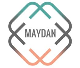maydan-logo-website-marquee