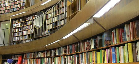 library-books-2