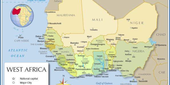 A Mauritanian Fatwa against the French-Led Military ... on mali geography, mali flag, mali political, mali on a map, mali europe map, mali's map, burkina faso, mali map area, sierra leone, mali movement, bamako mali map, mali economic, mali gold, mali resource map, rwanda map, mali food, zimbabwe map, mali ebola, mali france map, mali currency, mali continent map, mali map in color,