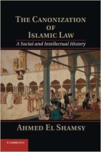 alshamsy-ahmed-book-cover