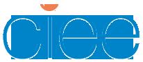 CIEE Summer Language Program (Arabic)