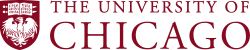 University of Chicago Summer Language Programs, Arabic