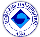 Turkish Language and Culture Program, Boğaziçi University Language Center
