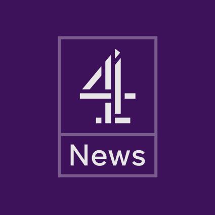 Inquiry calls relationship between UK government and Muslim community 'broken'