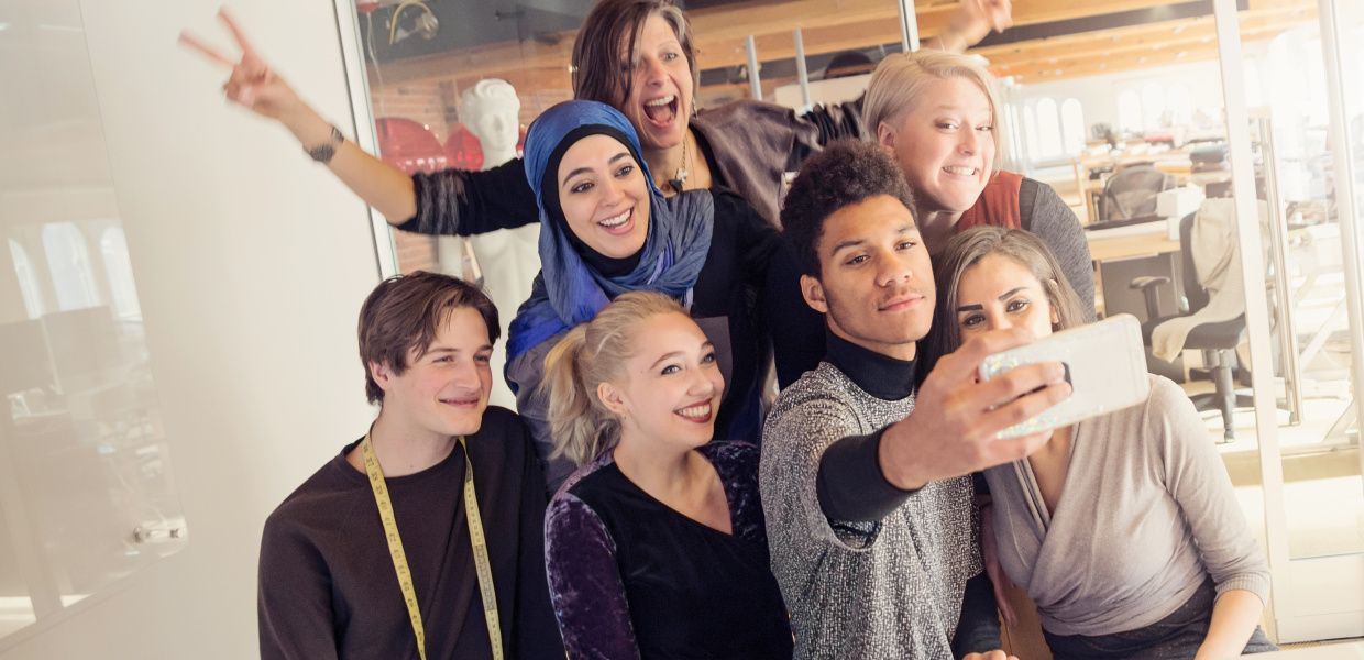 Clear Progress for Integration of Muslims in Western Europe
