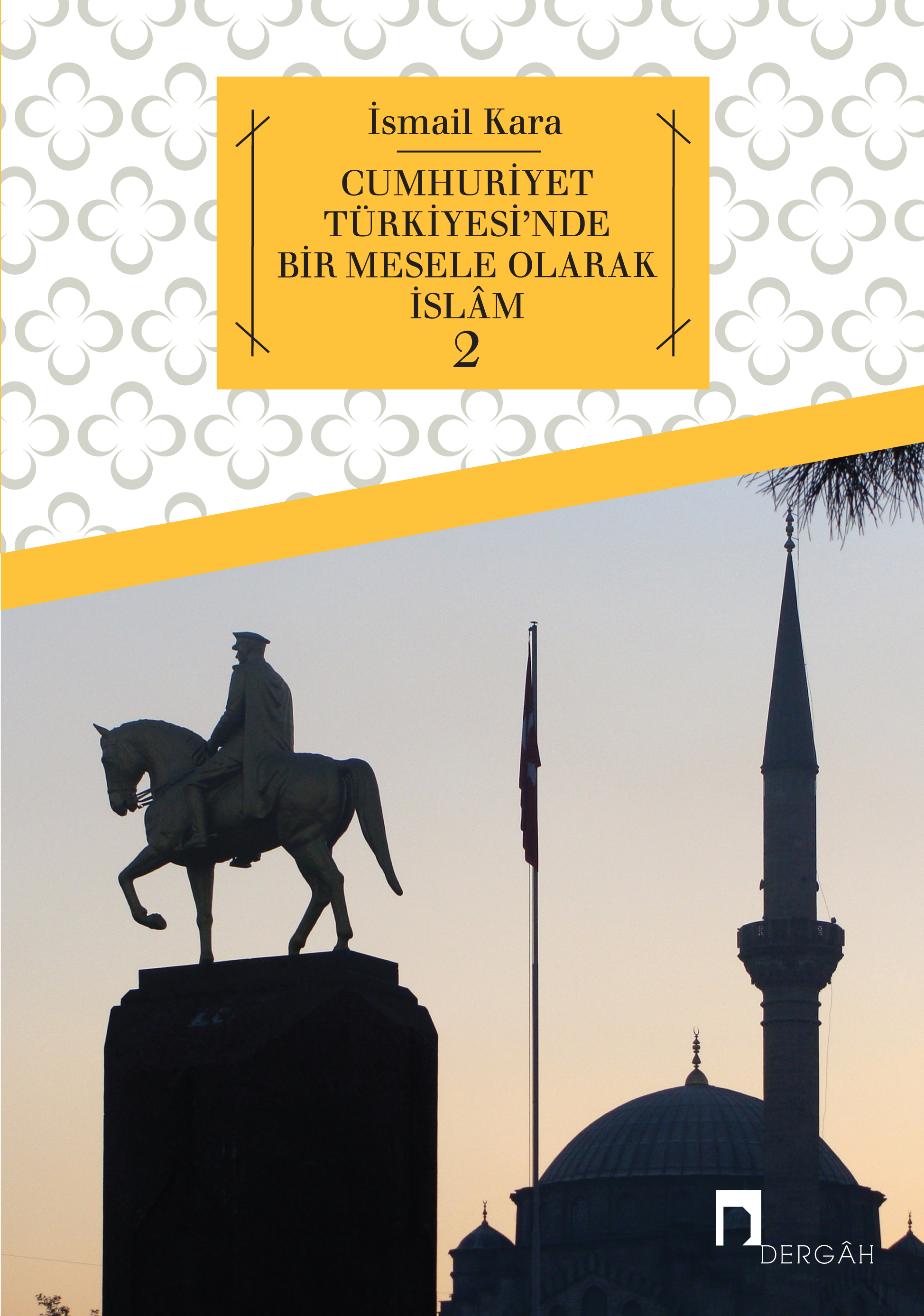 Islam and Islamism in Turkey: A Conversation with İsmail Kara - Maydan
