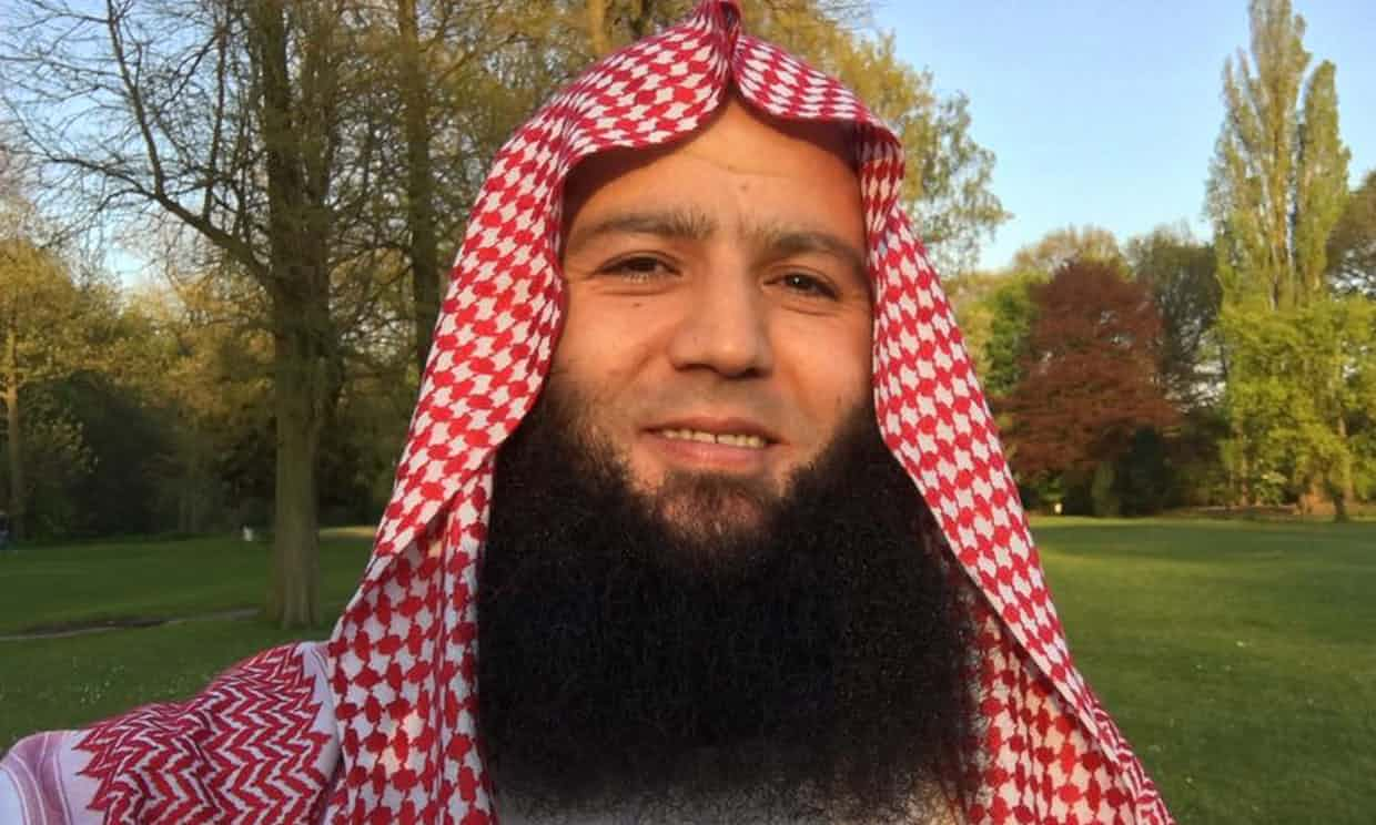 Birmingham imam can be extradited to stand trial in Spain, court rules