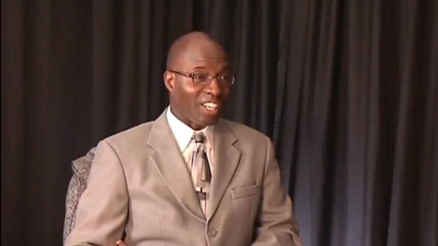 Muslim Professor in Orlando Sues UCF