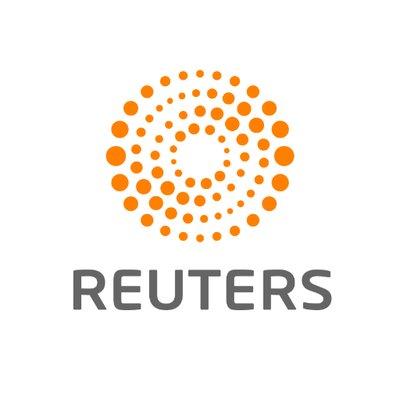 Singapore Bans Two Muslim Preachers, Citing Divisive Views