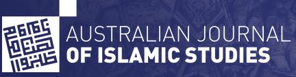 Australian Journal of Islamic Studies