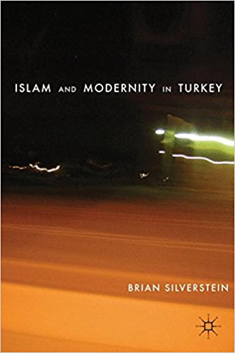 What You Should Read] Turkish Islamism - Maydan