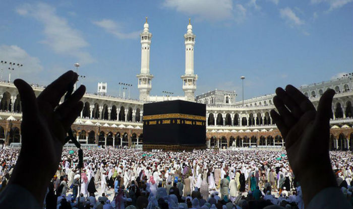 Haj Mehram Rule Change Leads to Sharp Rise in Female Applicants