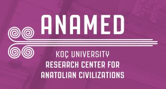Anamed Research Center for Anatolian Civilizations- Ottoman Summer Program (Ottoman Turkish)