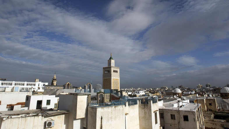 Tunisia to Train Callers For Prayers At Music Institutes