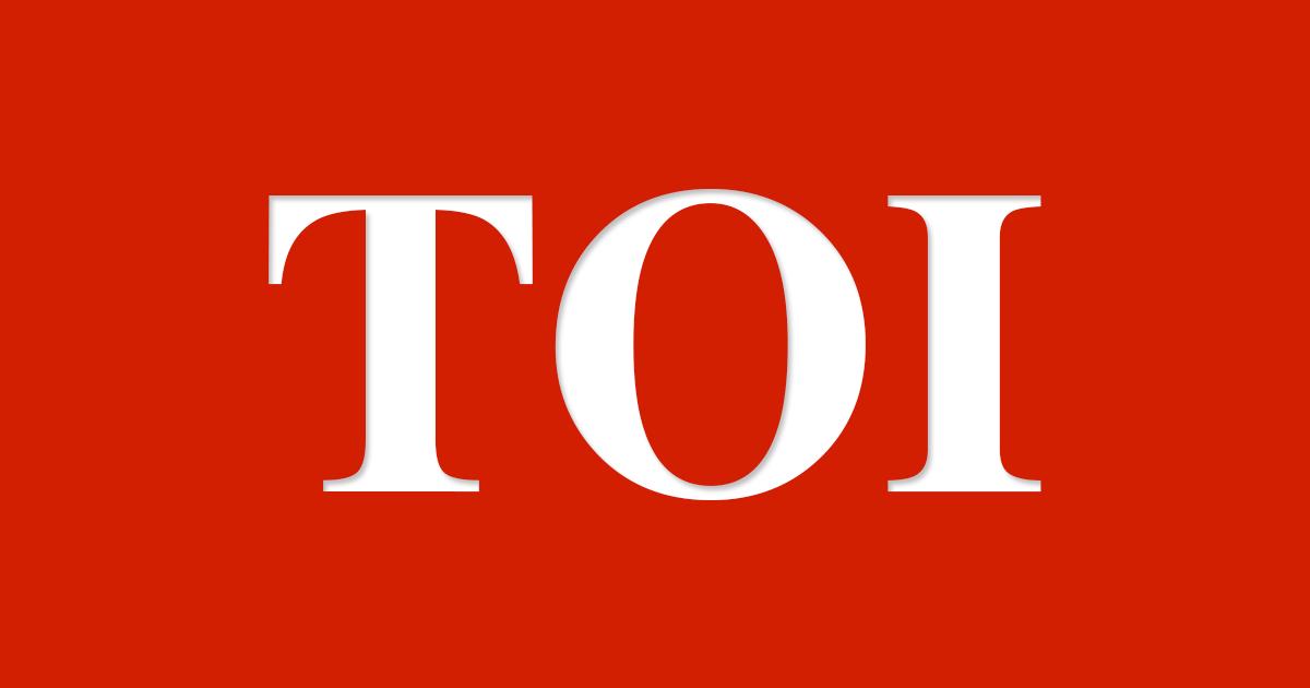 India: Jordan King To Talk On Islamic Heritage, PM Modi To Attend Event