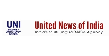 India: UP Shia Waqf Board Chair Asks AIMPLB to Hand Over Nine Muslim Religious Places to Hindus