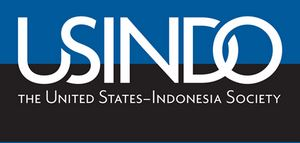 USINDO Summer Studies Program