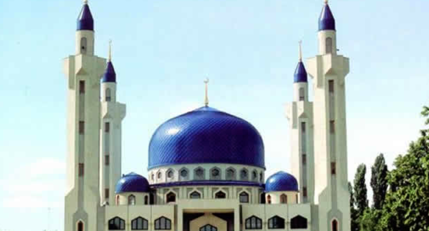 Nigeria: Bangladesh Builds Billion-Dollar Model Mosques to Counter Radical Islam