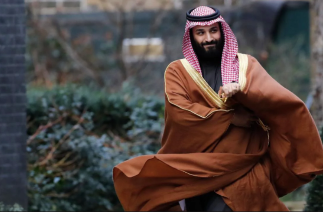 Is Saudi Arabia Turning Against Wahhabism?