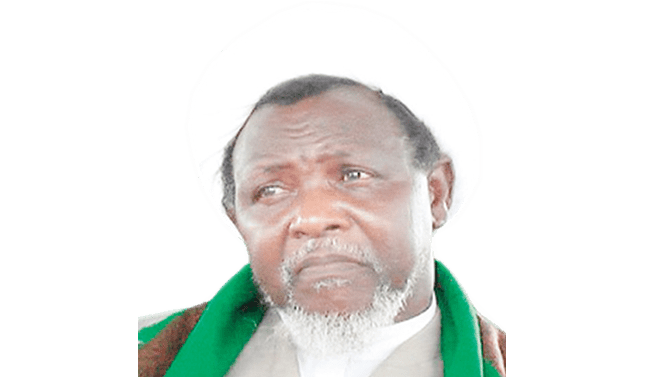 Nigeria: Shiites' Protest: Intensifying Protests Against Perceived Injustice