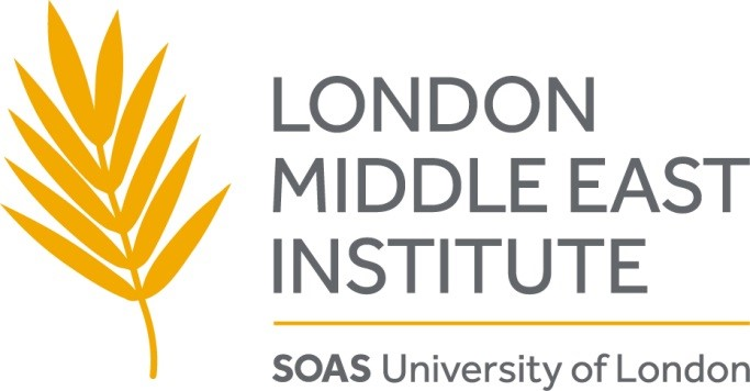 Middle East Summer School, SOAS