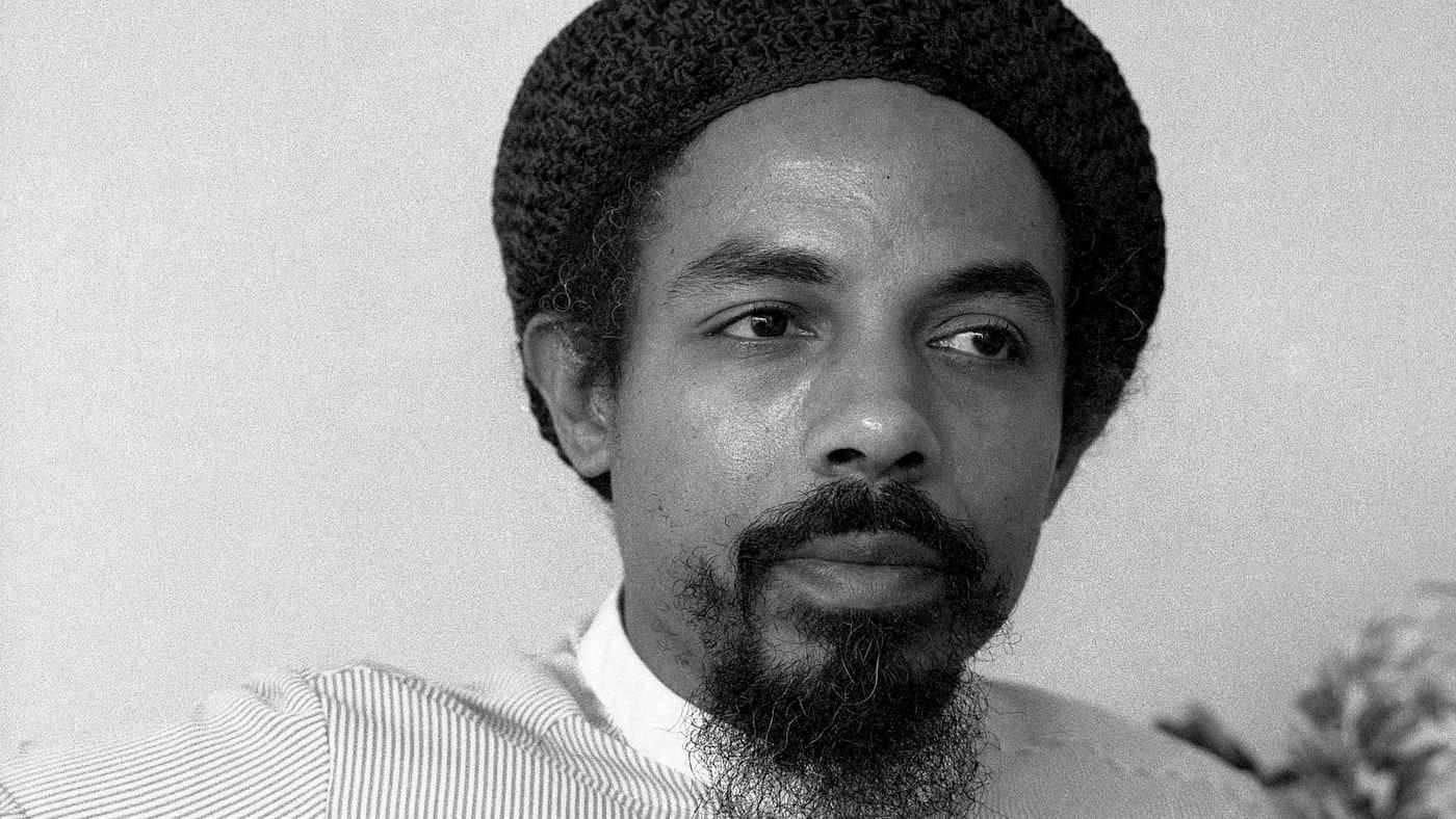 Jalal Mansur Nuriddin, The Last Poets Member and Rap Pioneer, Dead at 74