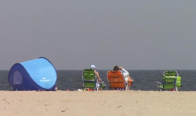 NYC Councilman to Host Gender-Segregated Beach Days For Jews, Muslims Following Modesty Laws