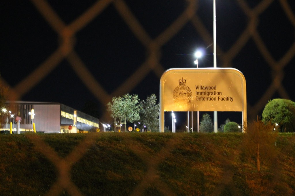 Australia's New Rule for Asylum Seekers Makes Ramadan Even Harder