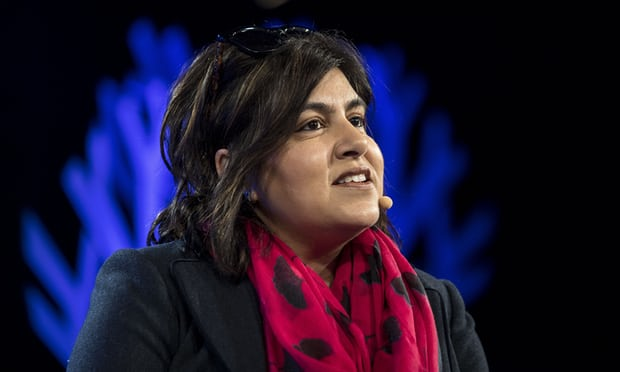 Conservatives must deal with Islamophobia in party, says Warsi