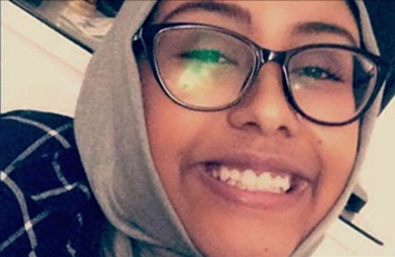 One Year Marks Brutal Slaying of Muslim Teen