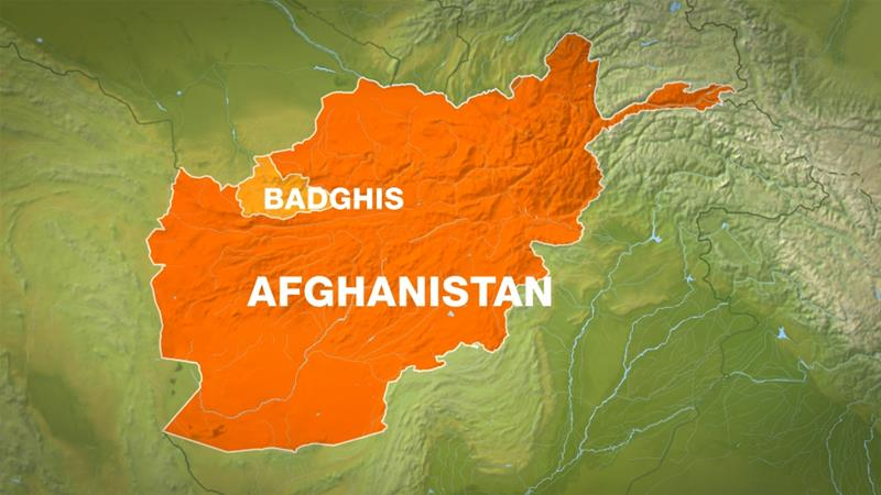 Taliban Kill Dozens of Soldiers Despite Government Ceasefire
