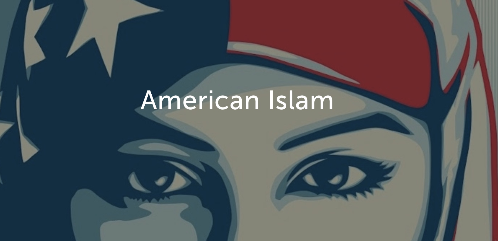 American Islam--Muftah Roundtable
