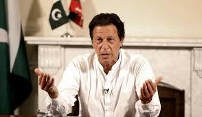 Imran Khan must help end the persecution of Pakistan's Ahmadi Muslims