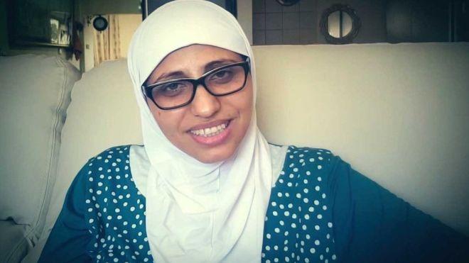 Dareen Tatour: Israeli Arab Sentenced for Incitement