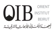Reconstructing Neighborhoods of War: Beirut, Warsaw, Dresden, Aleppo et al.