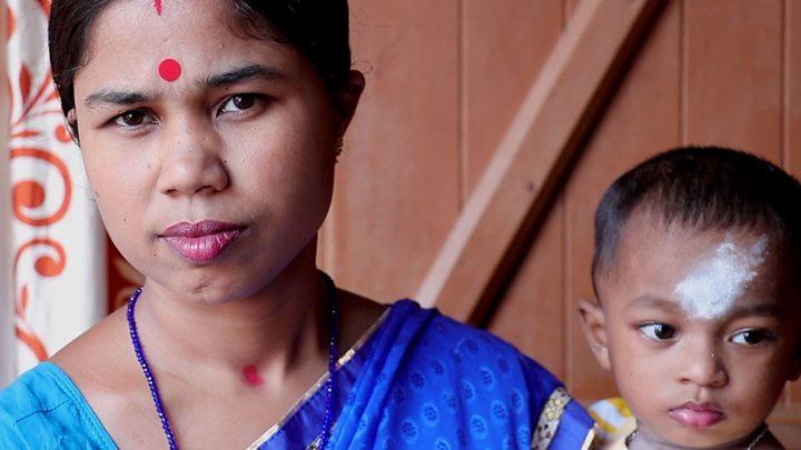 Indian Officials Say Assam Registar Does Not Target Muslims