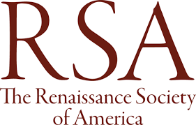 Oriental Studies in Europe, 1500–1700 Panel, RSA Annual Conference