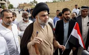 Recount Shows Iraq's Sadr Retains Election Victory, No Major Changes