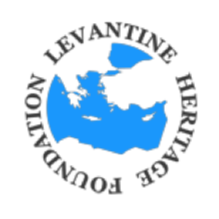 The Levantines: Identities and Heritage