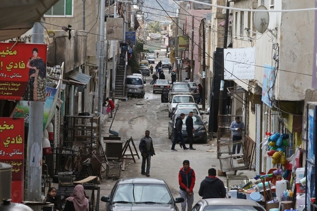 Trump's UNRWA cuts: What does it mean for Jordan?