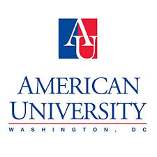 American University | International Affairs: Comparative and Regional Studies | MA