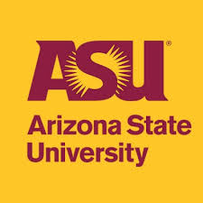 Arizona State University | Religious Studies | PhD/MA