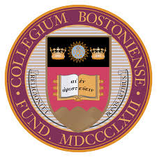 Boston College | Middle Eastern Studies | MA