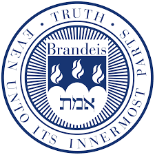 Brandeis University | Near Eastern & Judaic Studies | PhD/MA