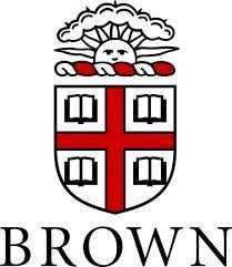 Brown University | Religious Studies | PhD