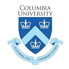 Columbia University | Middle Eastern, South Asian, and African Studies | PhD/MA