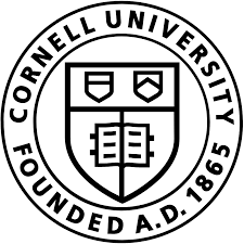 Cornell University | Near Eastern Studies | PhD