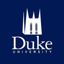 Duke University | Graduate Program in Religion | PhD